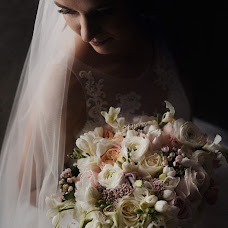 Wedding photographer Grzegorz Wasylko (wasylko). Photo of 17.02.2018