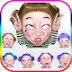 Funny Faces Emoji Stickers Download on Windows