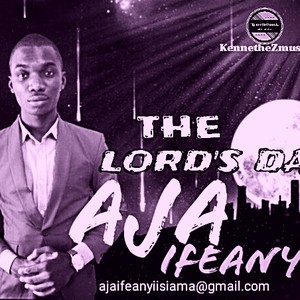 The Lord's Day Upload Your Music Free