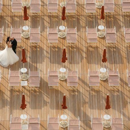 Wedding photographer Armando Cerzosimo (cerzosimo). Photo of 22.06.2015