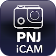 PNJ iCAM icon
