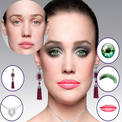 insta beauty camera apk download