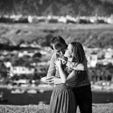 Wedding photographer Mustafa Carrara (MYcarrara). Photo of 17.08.2017