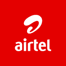 Airtel Thanks - Recharge, Bill Pay, Bank, Live TV Download on Windows