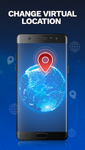 dfndr vpn Wi-Fi Privacy with Anti-hacking Apk Latest Version Download For Android 4