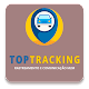 Top Tracking II for PC-Windows 7,8,10 and Mac