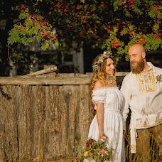Wedding photographer Elena Mikhaylichenko (mi-foto). Photo of 19.05.2016