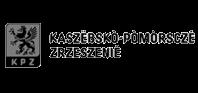Herb zrzeszenia kaszubsko-pomorskiego