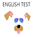 English Fun by D. R. I.(from Bilsem) icon