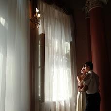 Wedding photographer Yuriy Yakovlev (YurAlex). Photo of 16.02.2017