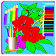 Download Creative Flower Color Design For PC Windows and Mac
