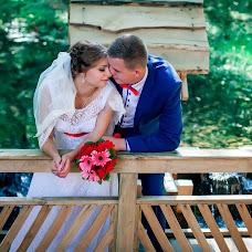 Wedding photographer Aleksandr Kiselev (Kompot666). Photo of 09.09.2016