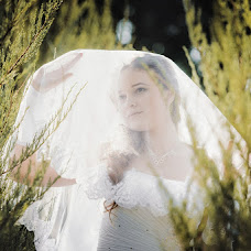 Wedding photographer Yan Belov (Belkov). Photo of 22.12.2012