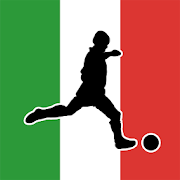 App Italian Soccer 2019/2020 APK for Windows Phone