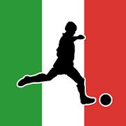 Italian Soccer 2018/2019