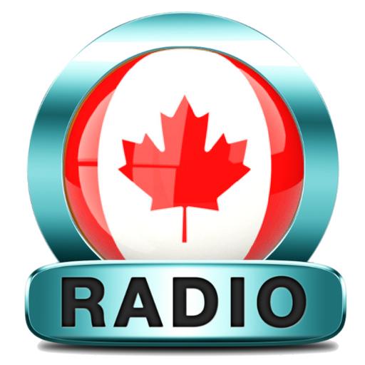 App Insights: 680 News - CFTR ONLINE FREE APP RADIO   Apptopia