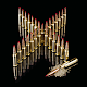 Hornady Reloading Guide Download for PC MAC
