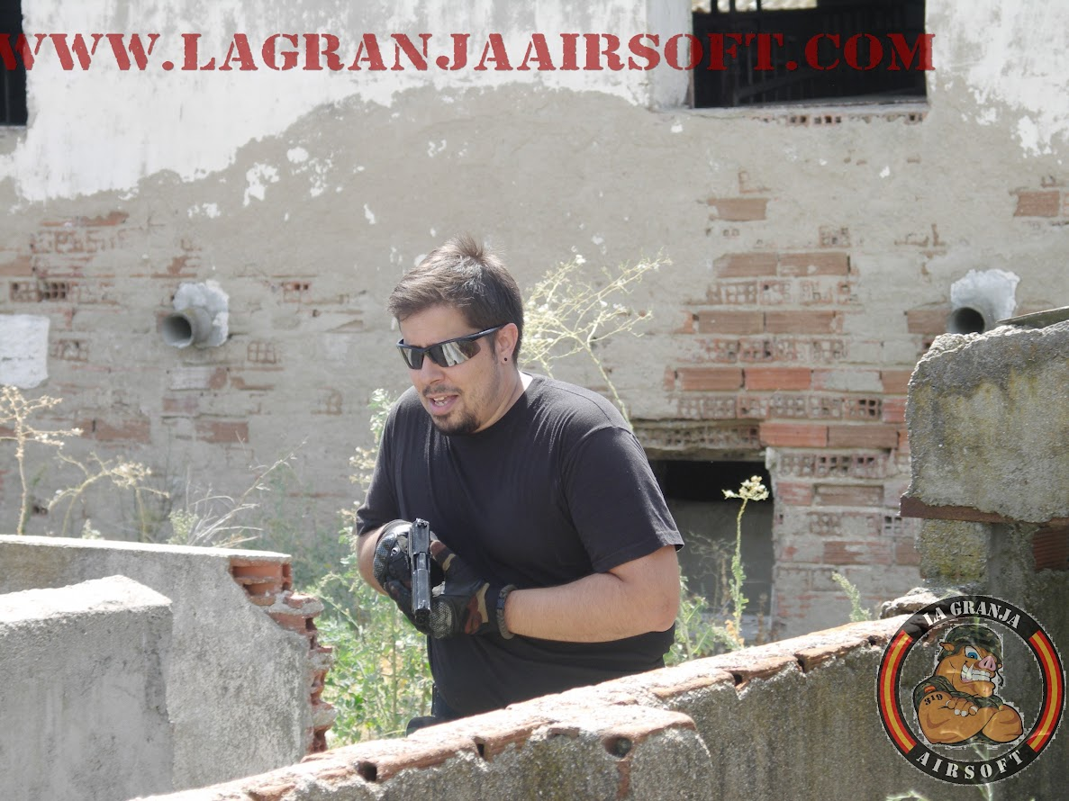 """FOTOS DE """"JUEGOS DE GUERRA 2"""". LA GRANJA. MEJlVyxQU3mr_tbrBzis1jcLgQq808Dly4uY1KLn3Sp1=w1187-h890-no"""