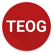 2017 TEOG Sayacı