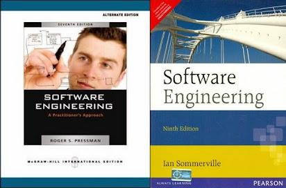 Pressman Software Engineering Pdf 7th Edition