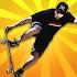 Mike V: Skateboard Party 1.4.3