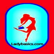 Ladybasics