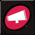 Anuncionica.com icon
