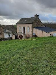 maison à Gramond (12)