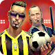 Underworld Soccer Manager 18 (game)