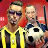 Install  Underworld Soccer Manager 18