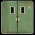 100 Doors 2013 download