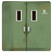 Game 100 Doors 2013 APK for Windows Phone