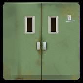 100 Doors 2015