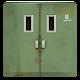 100 Doors 2013 v1.6.3