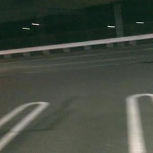 シルビア S14 後期 K'sのカスタム事例画像 いおり君。さんの2018年08月07日18:28の投稿