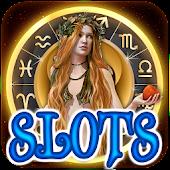 Horoscope Slots - Zodiac Signs