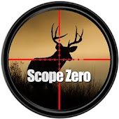 Scope Zero Pro