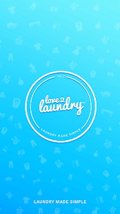 Love2Laundry- screenshot thumbnail