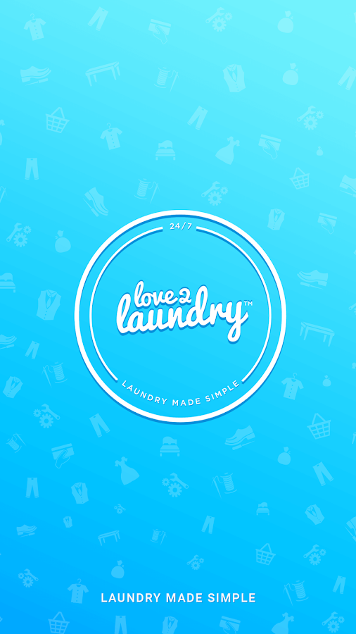 Love2Laundry- screenshot