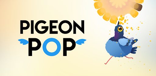 Pigeon Pop for PC