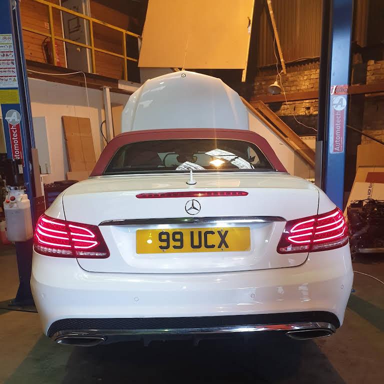 Guru Midland Motors - We are speslist for German cars ...