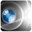 Beam Flashlight icon
