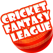 CricFL - Cricket Fantasy League