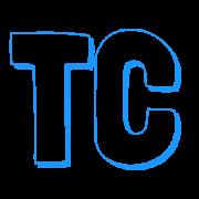 TeenCode Translator
