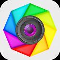 فوتوريتا - الكتابة على الصور وتعديلها icon