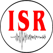 Earthquake Alert - ISR