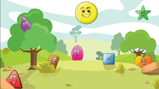Toddler MyPhone 1.2 screenshots 7