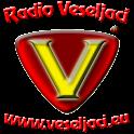 Radio Veseljaci icon
