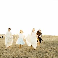 Wedding photographer Corneliu Beststudio (beststudio). Photo of 09.11.2017