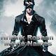 Hrithik Roshan Movie Names